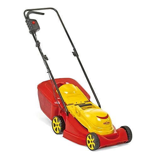 WOLF-Garten Select S3200E 32cm Electric Mower