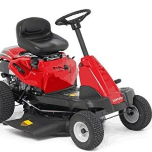 Lawn-King 76SDE 76cm cut Ride on Lawnmower
