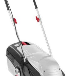 AL-KO Classic 3.8E Electric Lawnmower